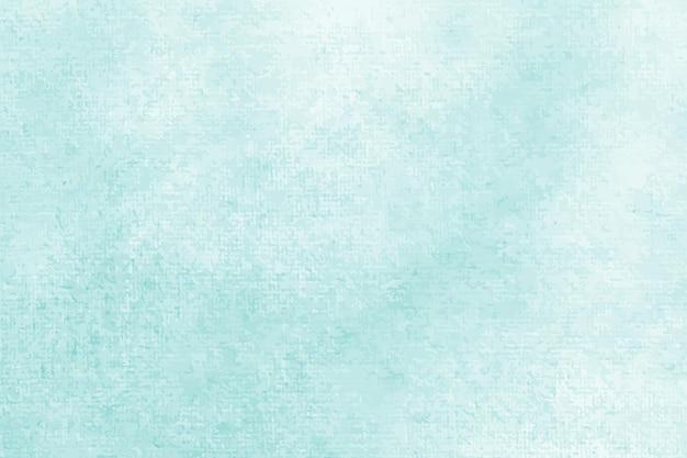 Akwarele ręcznie malowane tekstury tła.