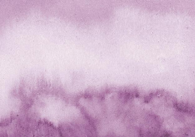 Akwarele tła i streszczenie tekstura tło