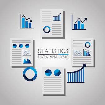 Analiza danych statystycznych