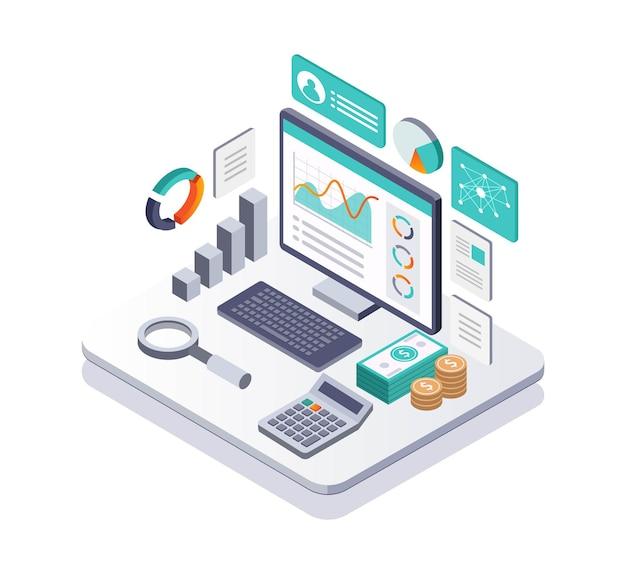 Analiza inwestycji w akcje i zysków