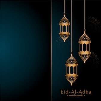 Arabski festiwal bakreed eid al adha