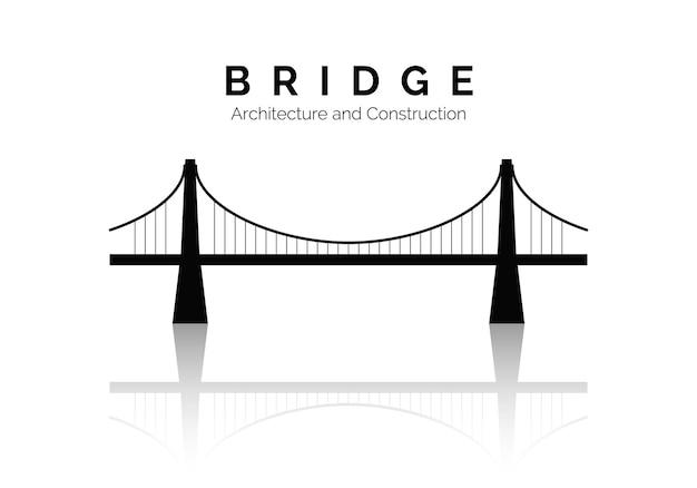 Architektura i konstrukcje mostowe