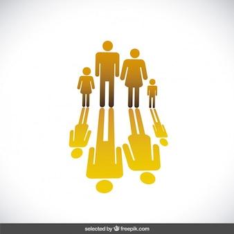 Awatary rodzinne