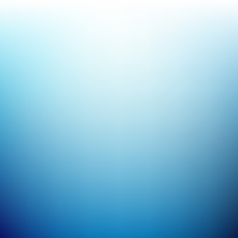 B? Yszcz? Ce niebieskie rozmyte t? O