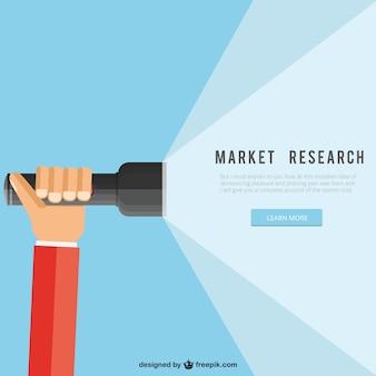 Badania rynku