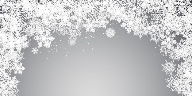 Banner świąteczny