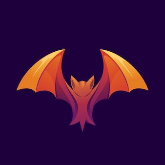 Bat nowoczesny