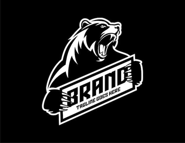 Bear e-gaming