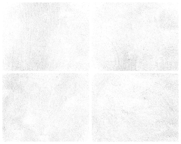 Betonowa tekstura