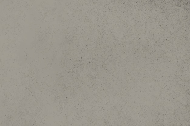Beżowa betonowa ściana
