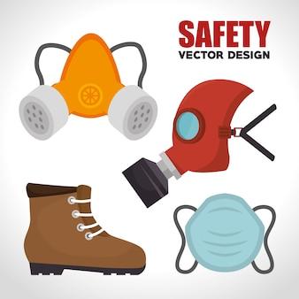 Bezpieczeństwo wzornictwo przemysłowe