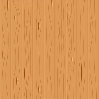 Bezproblemowa drewniany wzór tła