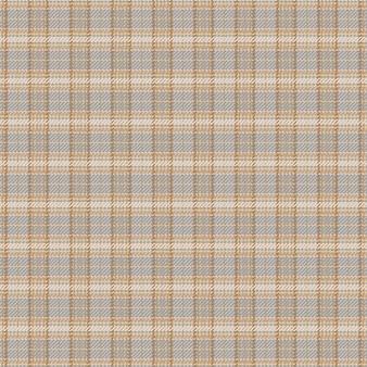 Bezszwowe tło wzór kratę w kratę. tekstura tekstylna. ilustracja wektorowa.