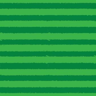 Bezszwowe tło wzór z arbuza. ilustracja wektorowa. eps10
