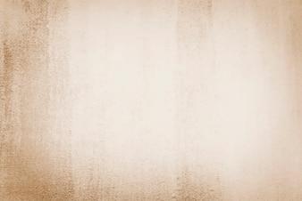 Biały papier z teksturą