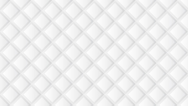 Biała księga tekstura tło wzór