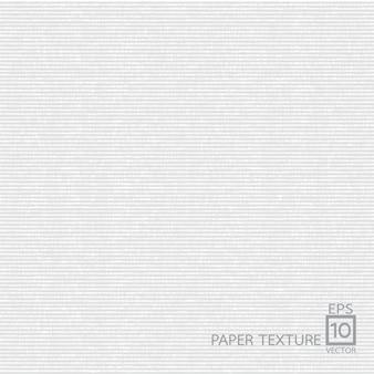 Biała księga tekstura tło