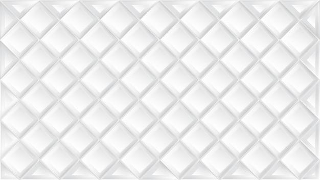 Biała księga tekstura wzór