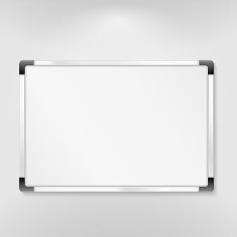 Biała tablica