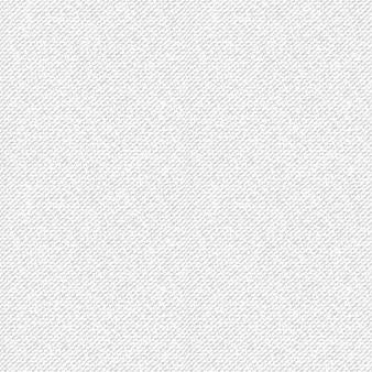 Białe dżinsy denim wzór. lekka tekstura dżinsów