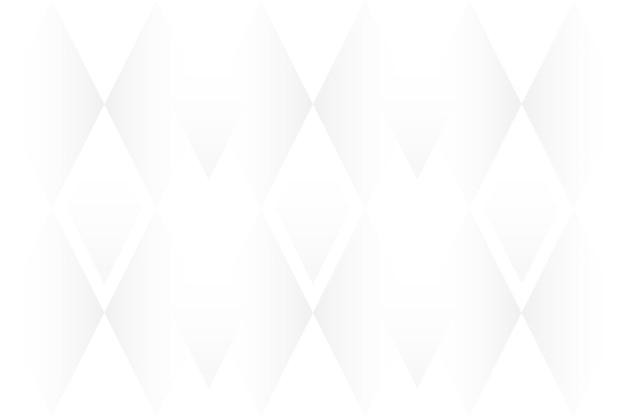 Białe eleganckie tekstury tła