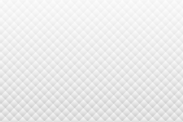 Białe tło. nowożytny szary geometryczny gradientowy tło wektor