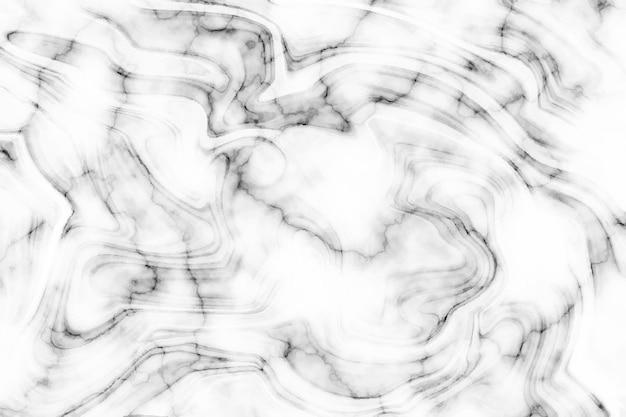 Białego marmuru teksturowane tła abstrakcyjne luksusowe marmurowe tekstury naturalne wzory