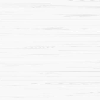 Biały drewno wzór, tekstura dla tła i.