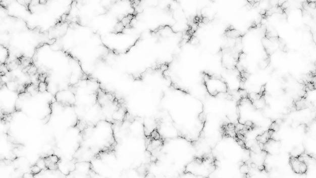Biały marmur tekstura tło. streszczenie tło z kamienia marmurowego granitu. ilustracja wektorowa