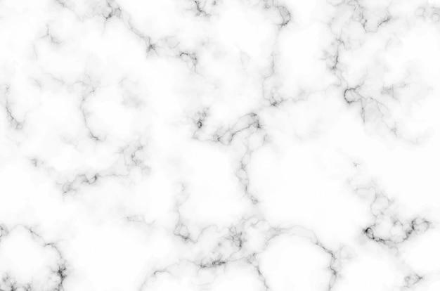 Biały marmur tekstura tło.