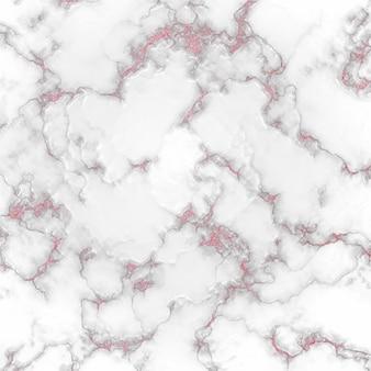 Biały szary marmur tekstury tła