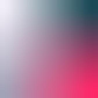Biały, węgiel, spokój, różowe czerwone tło gradientowe tapety