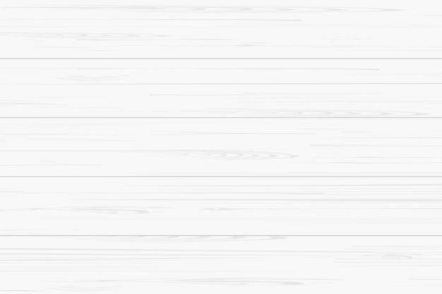 Biały wzór drewna i tekstury na tle.