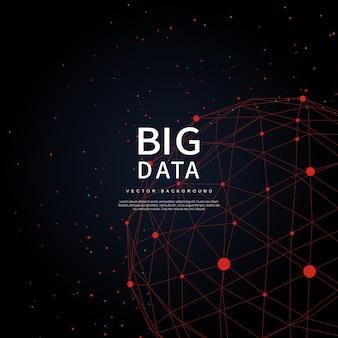 Big data przyszłych technologii