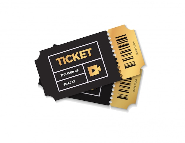 Bilety do kina