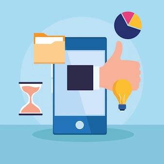 Biznes i technologia