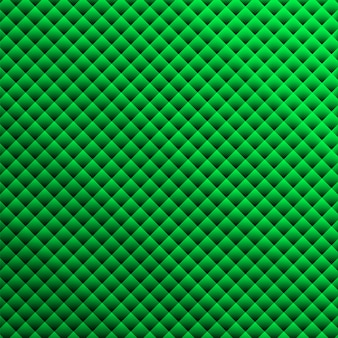 Biznes luksus geometryczne tło. plik w zestawie