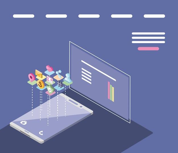 Biznes marketingu cyfrowego