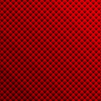 Biznesowe luksusowe geometryczne tło.