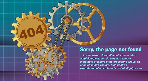 Błąd 404 przepraszamy, nie znaleziono strony.