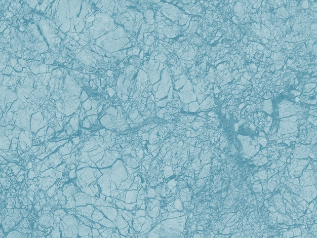 Błękitnego tosca marmuru tła szablonu abstrakta tekstura