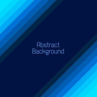 Błękitny abstrakcjonistyczny tło