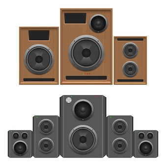 Boxa audio3