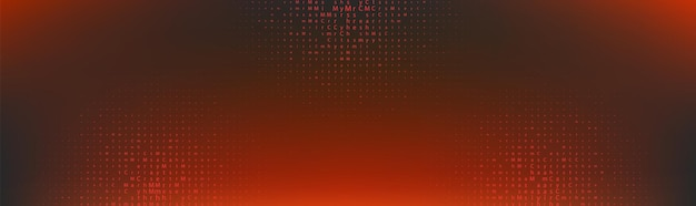 Boże narodzenie wakacje koncepcja streszczenie tło wektor realistyczne. geometryczne półtony. świąteczny czerwony świąteczny.