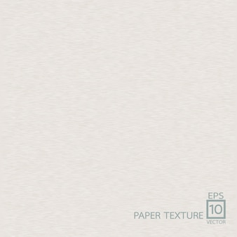 Brązowy papier tekstury