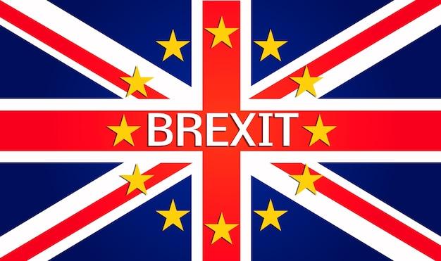 Brexit wielka brytania wyjście ue z europy