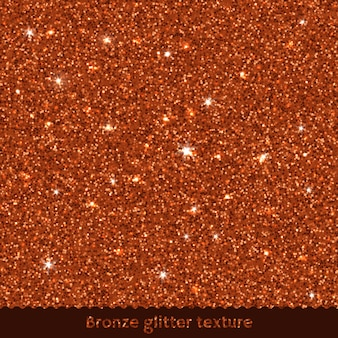 Brokat brązowy tekstura tło