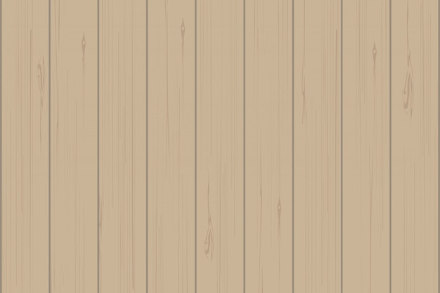 Brown drewniana deski tekstura dla tła.
