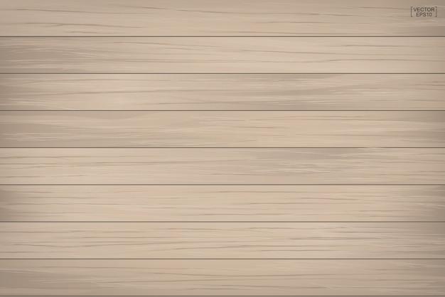 Brown drewniana tekstura dla tła.