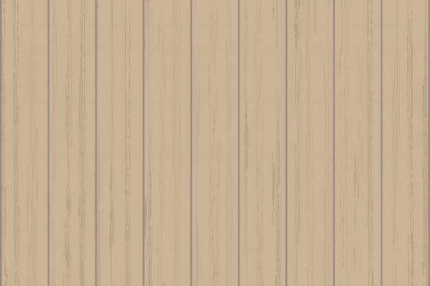 Brown drewniany tekstury tło.